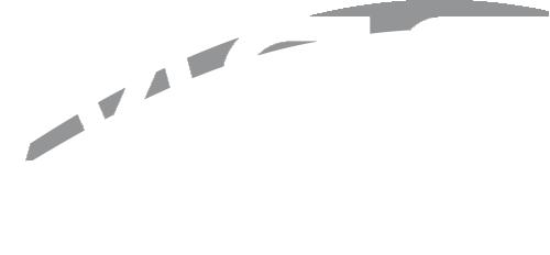 MGS France